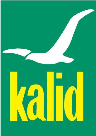 KALID