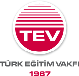 TEV Mentorluk platformu