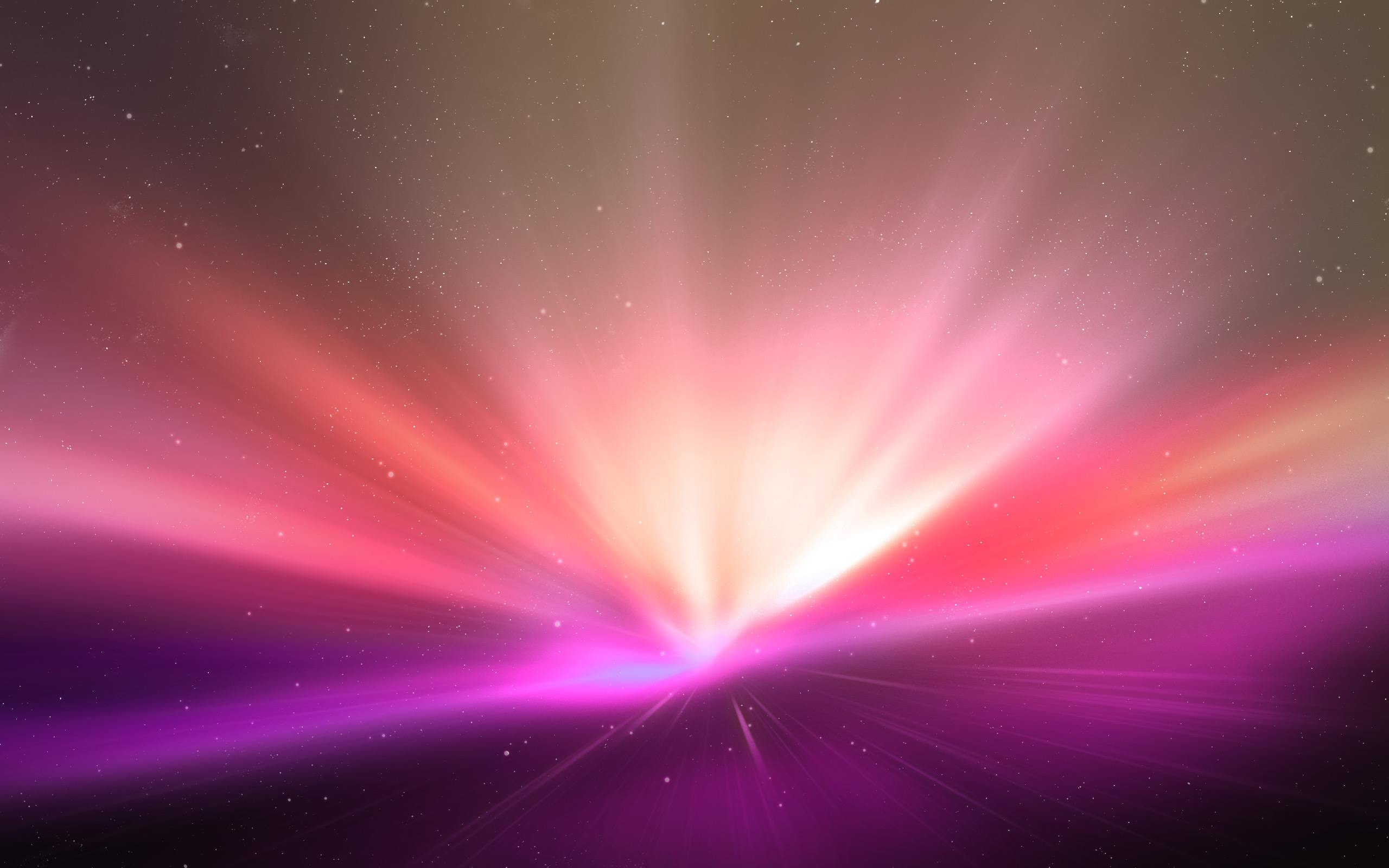 pink-aurora-2560x1600-wallpaper329721