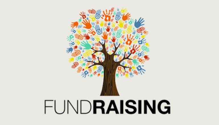 Fundraising fb