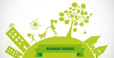Bilancio sociale 649x339