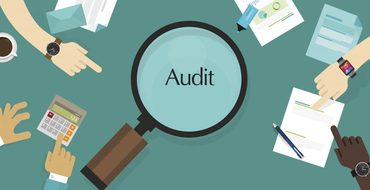 Internal audit 1024x439