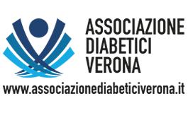 Logo adv