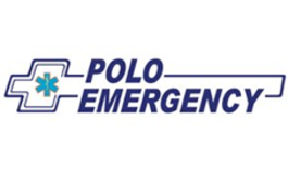 Poloemergency