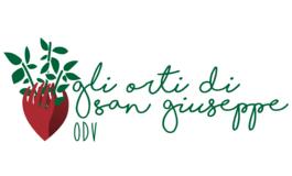 Logo gliortidisangiuseppe 2048x780