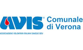 Avis verona comunale logo