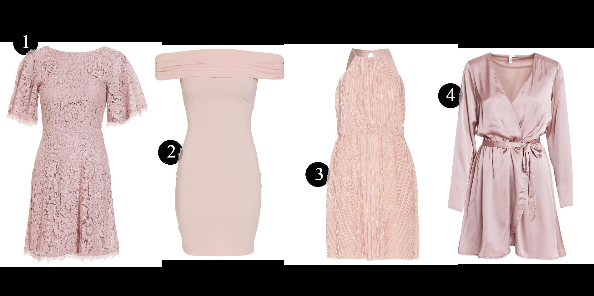 Festklänningar för under 120:-