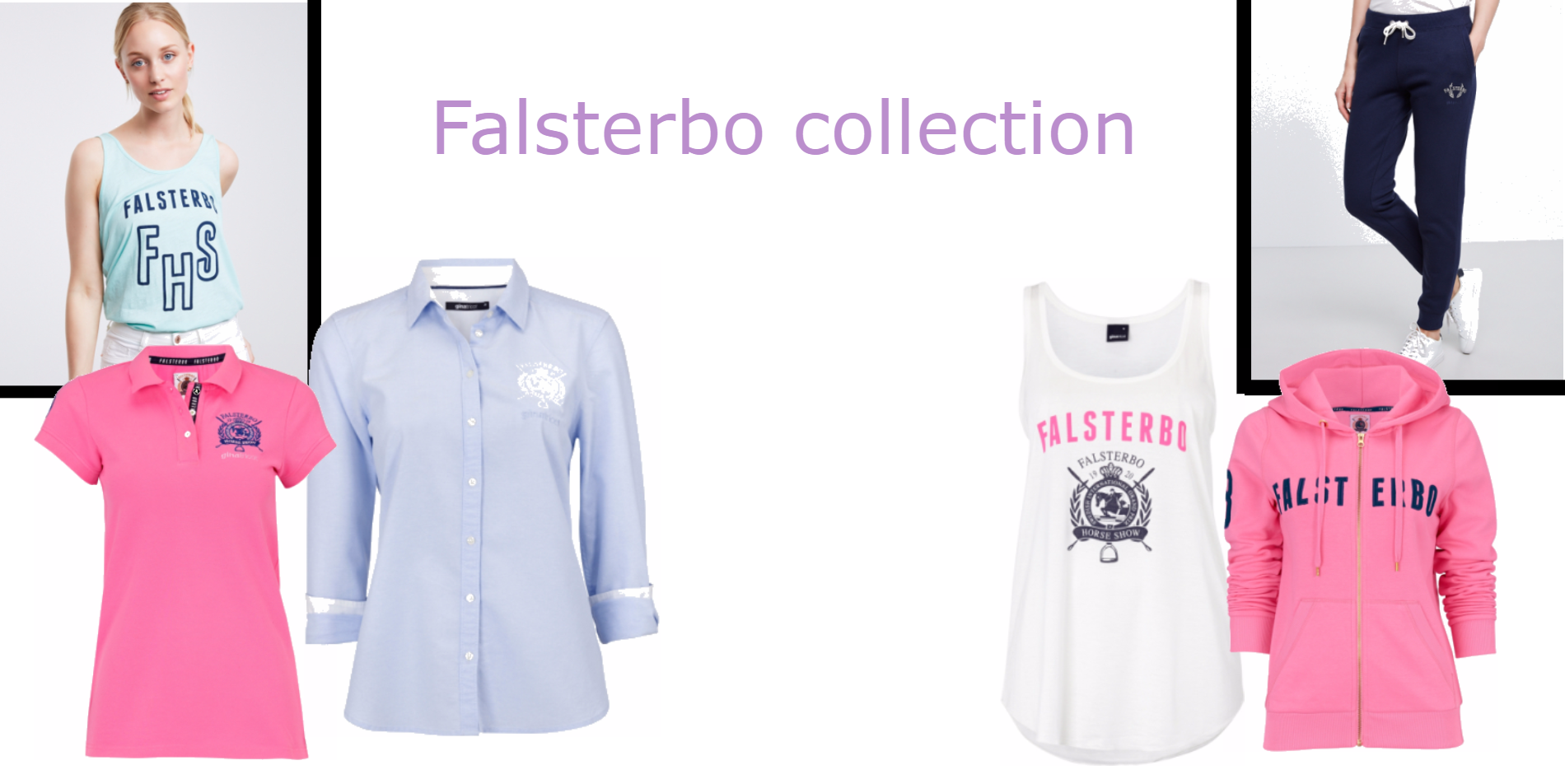Falsterbo Collektion