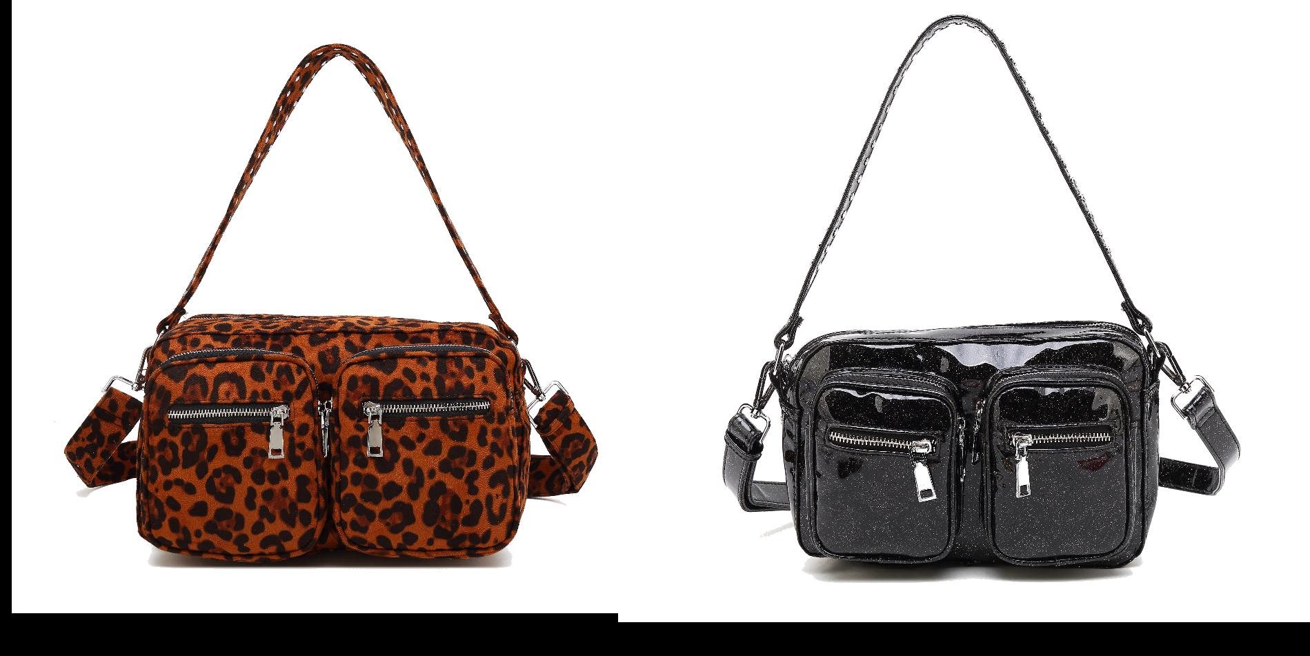 Min favorit typ av väska