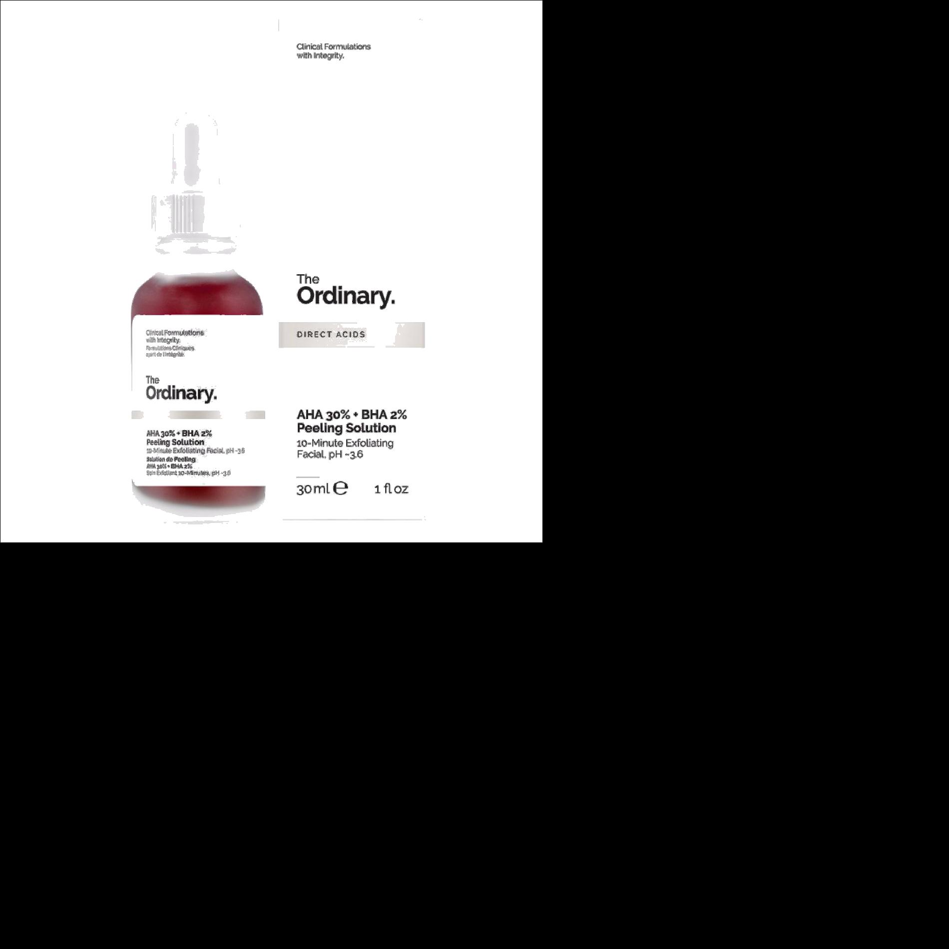 blodmask