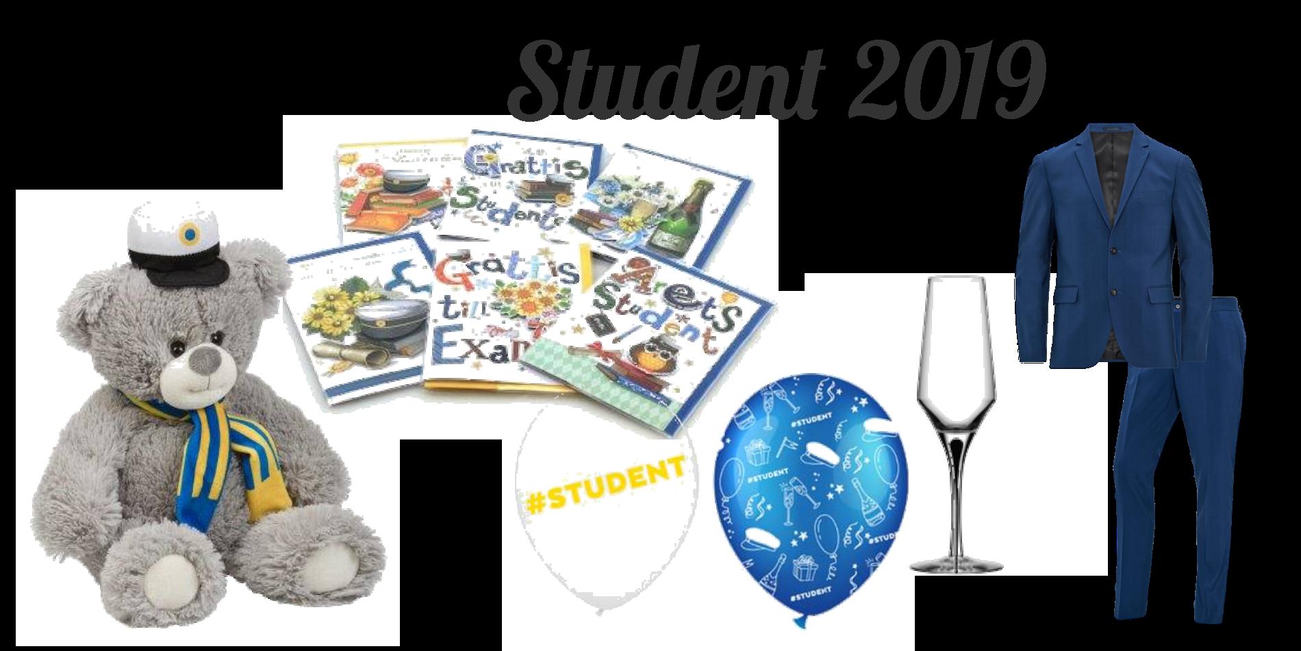 [studentplanering] pågår