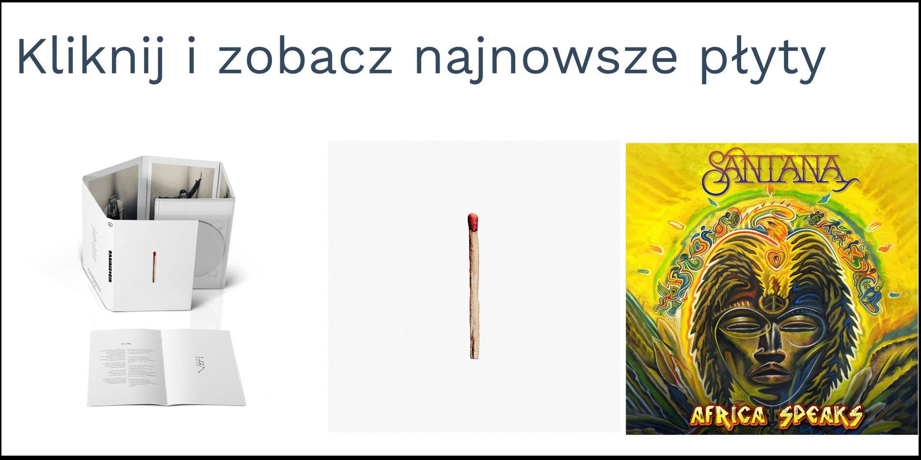 Natalia Nykiel / Czstochowa / 2020-03-28, 19:00 KUP BILET