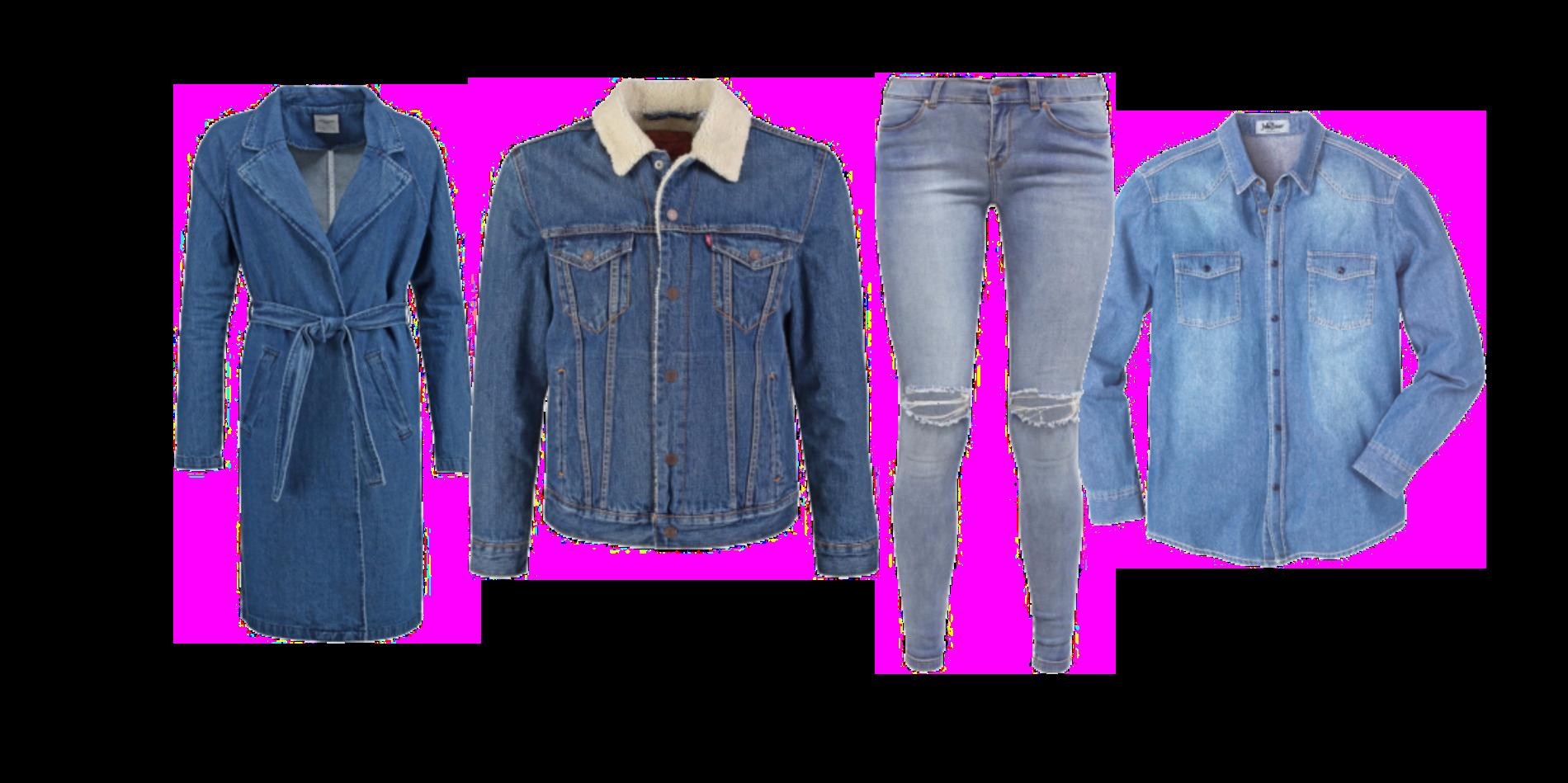 Jeans.inspo