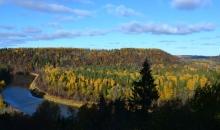 Zelta rudens sagaidīts!