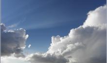 Negaisus sagaidot (9., 11., 12. un 16.maijs)