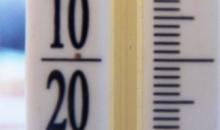 Ziemiņa arī LV ZA. Janvāra vidus 2014
