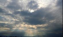 Saulgrieži un Līgo Vecpiebalgā