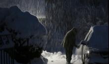 Par sniega trūkumu nesūdzamies!
