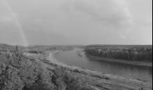 Daugavas lokos