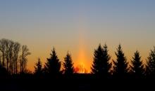 Rīta saule