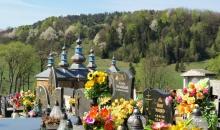 Polijas pavasaris.