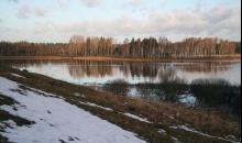 Ziemassvētku laiks Latvijā
