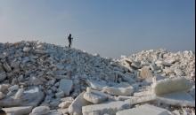2011. gada 12 interesantākās dabas parādības