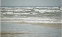 Vētra INGO, mazie plūdi...