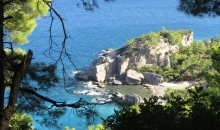 Vidusjūras iespaidi_2
