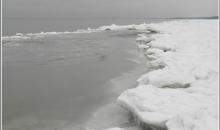 Februāra noskaņas fotoattēlos
