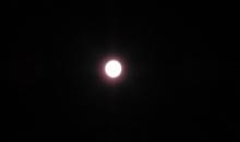 Mēness