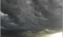 Negaiss Rīgā 28.05., un 3.06.