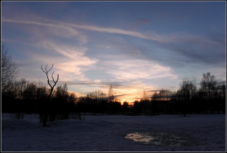 18.03.2011