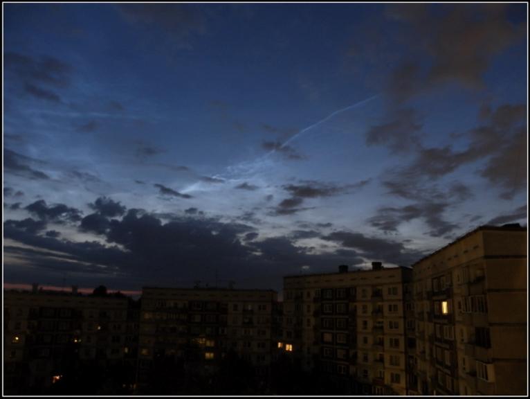 Autors: gubumākonis. Rīga, 11.jūnijs