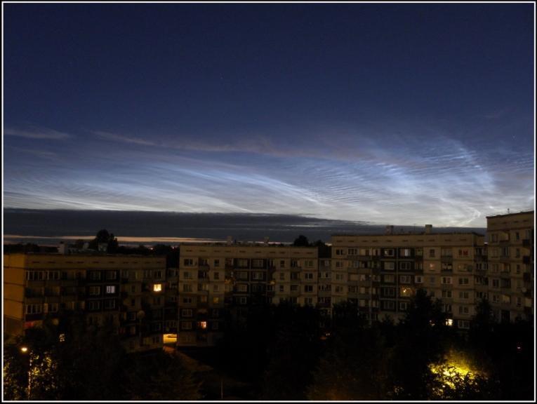 Foto: gubumākonis. Rīga, 11.-12.07.