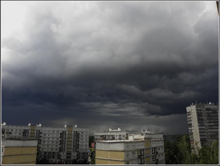 Autors: gubumākonis. 21.jūlija pēcpusdiena Rīgā