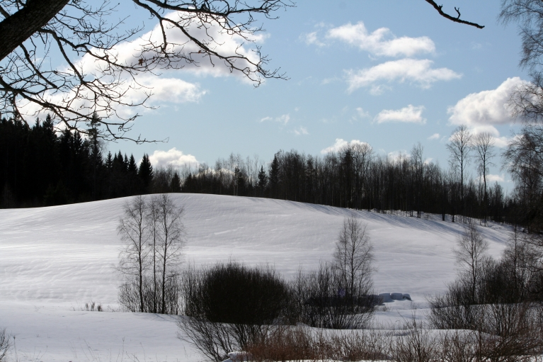 Autors: muntis. 3., 4. marts Vecpiebalgas pusē.