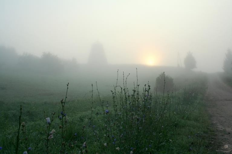 28. jūlijs, no rīta +11, dienā +25.