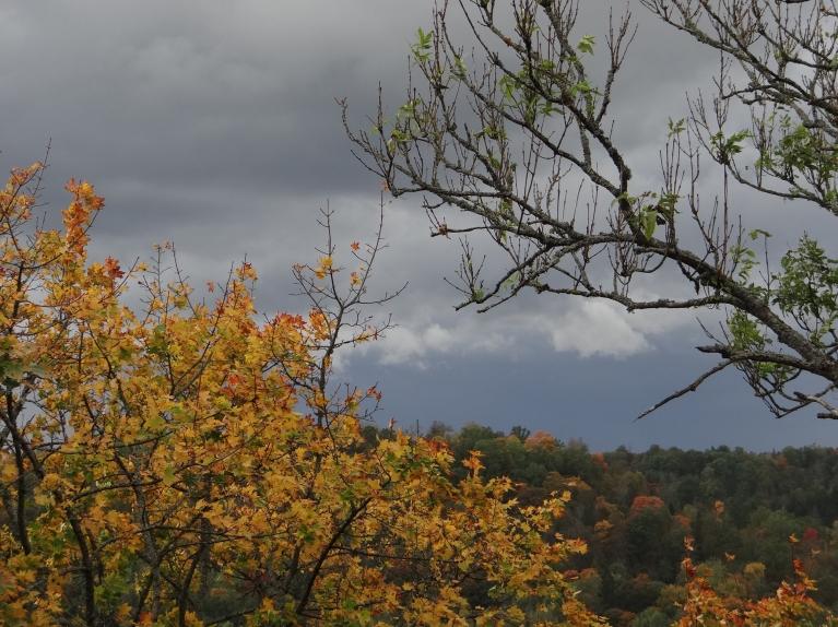 Autors: thunder. Sigulda, 30.septembris