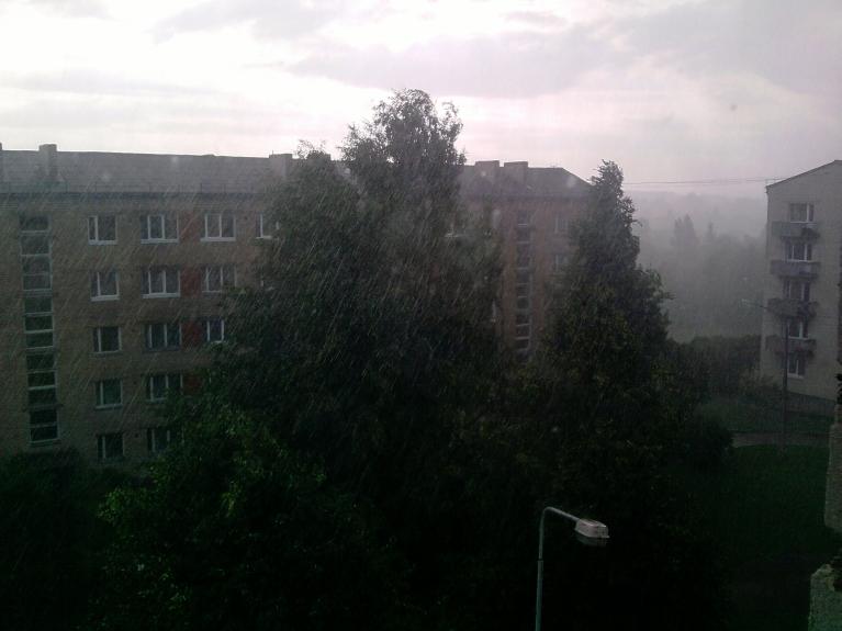 Autors: mazais. Negaiss Dobelē 30.06.2011 ap 19:35