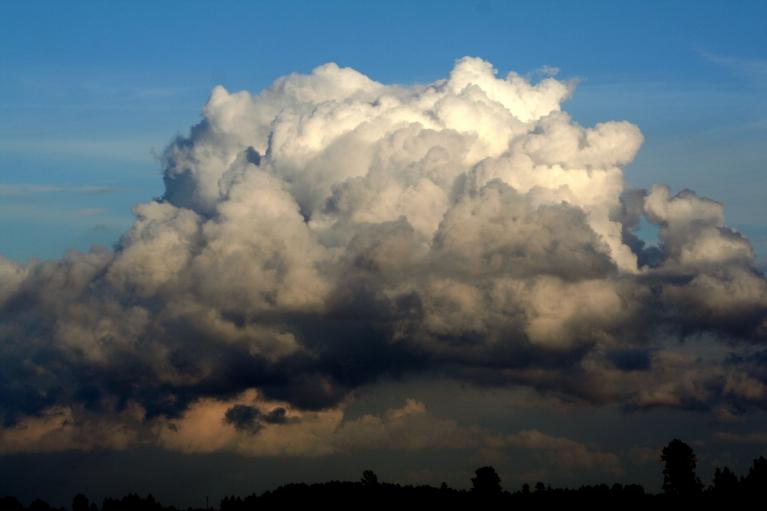Autors: muntis. 29.09.2012. pēcpusdiena Vecpiebalgā.