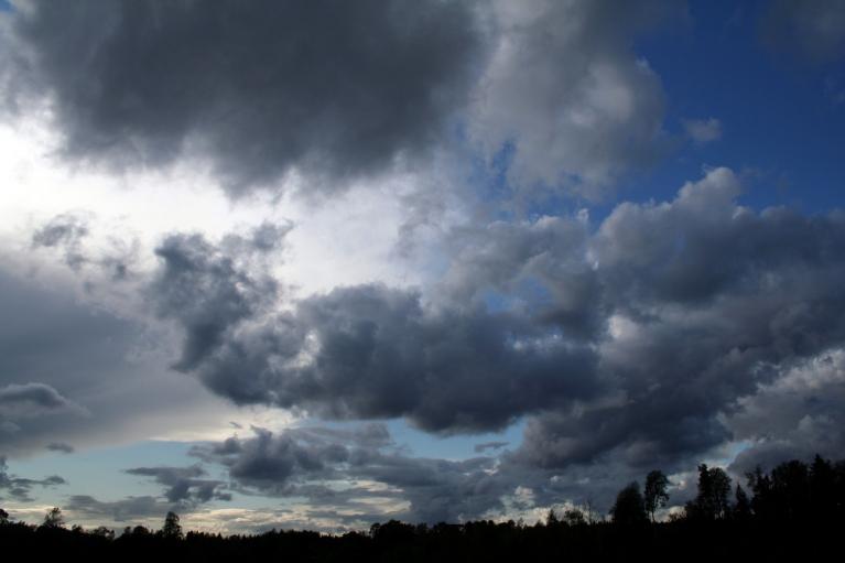 Autors: muntis. Vecpiebalga, 23.augusta pievakare - R puse