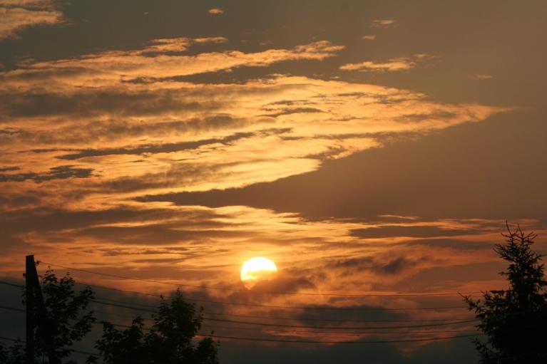 Autors: muntis. Vecpiebalga, 06.07.2012.