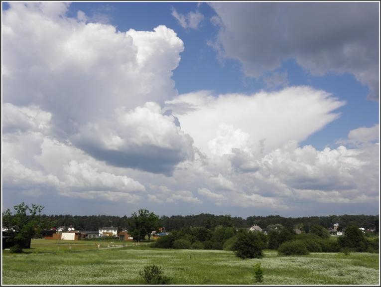 Autors: gubumākonis. Negaisi Ikškiles apkārtnē 11.06.2011