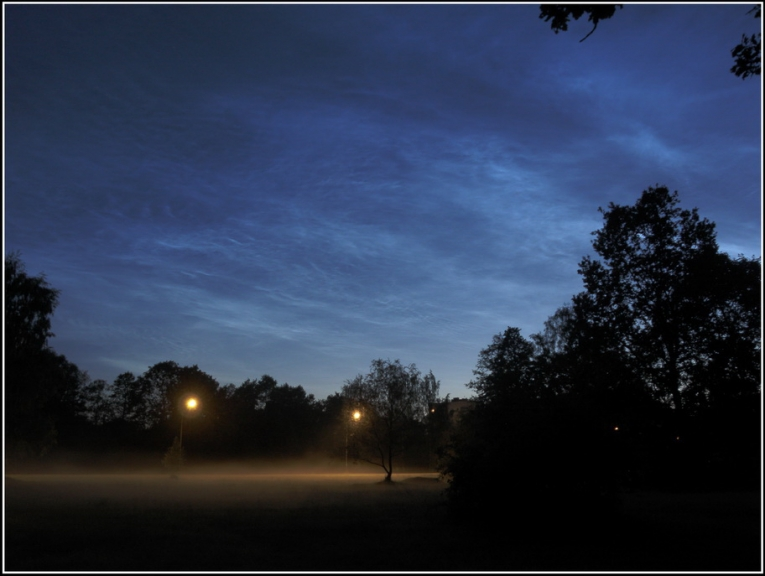 Autors: gubumākonis. Nakts uz 14.jūniju