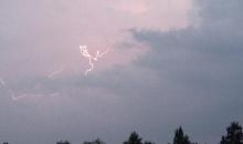 Mana meteo vizuālā atskaite - 2012