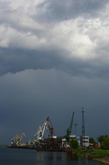 Autors: Mulkari. Rīga, 21.maijs