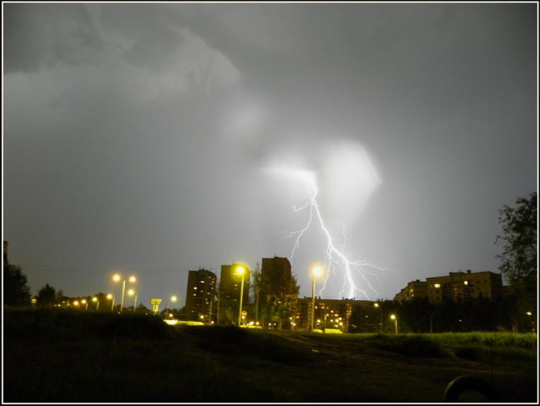 Autors: gubumākonis. Rīga, nakts uz 22.maiju