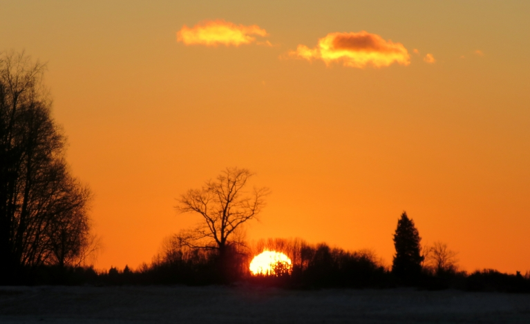 7. decembra saulriets.