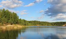 Atgriežamies Latvijas vasarā
